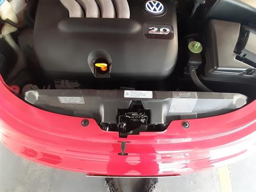 volkswagen new beetle 2002 2.0 3p