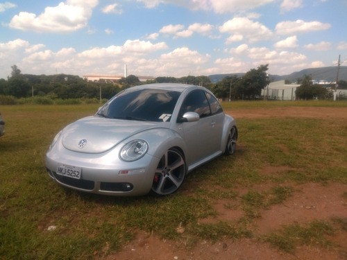 volkswagen new beetle 2008 2.0 3p manual