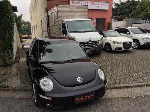 volkswagen new beetle ( 2008/2008 ) r$ 29.999,99
