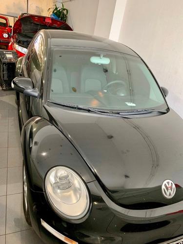 volkswagen new beetle 2011 2.0