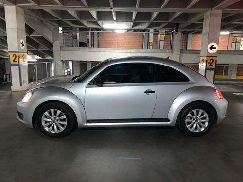 volkswagen new beetle design