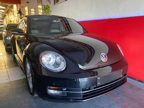 volkswagen new beetle hailine