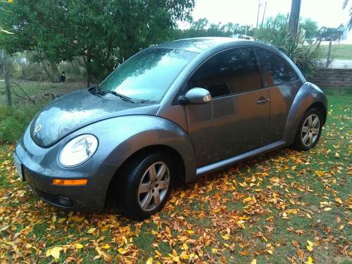 volkswagen new beetle new