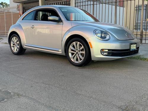 volkswagen new beetle sport 2012
