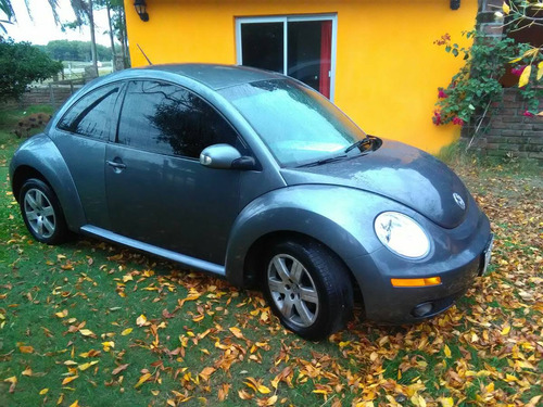 volkswagen new beetle vw new beatle full 2006
