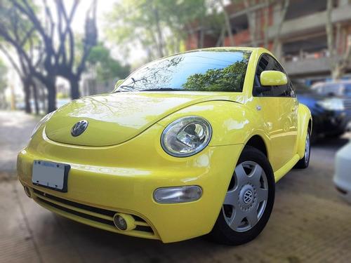 volkswagen new beetle  vw new beetle