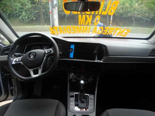 volkswagen new jetta 1.4 turbo