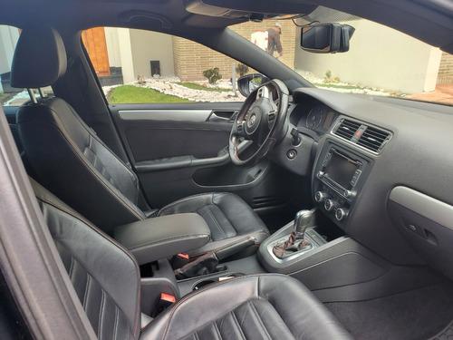 volkswagen new jetta 2.0cc turbo gli 2013