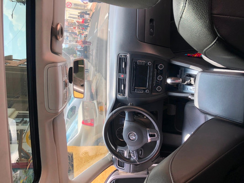 volkswagen new jetta comfortline