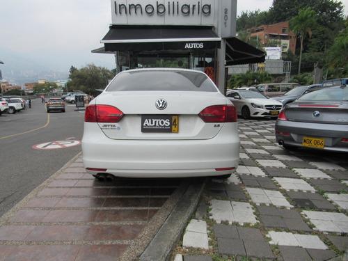 volkswagen new jetta comfortline mt cc2500