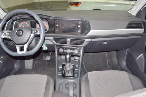 volkswagen new jetta confortline 1.400 t