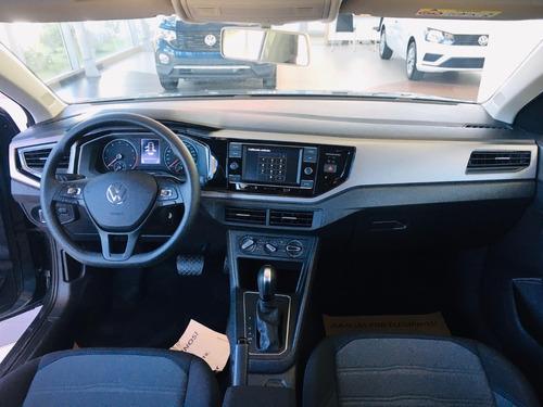 volkswagen nivus 0km $250.000o tu  usado + cuotas d