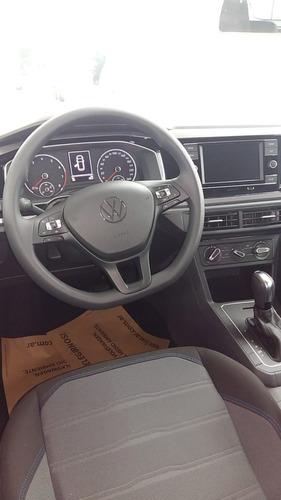 volkswagen nivus 0km $300.000 o tu usado+cuotas solo dni e