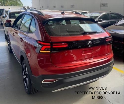 volkswagen nivus 0km nueva 2020 reserva financio nueva