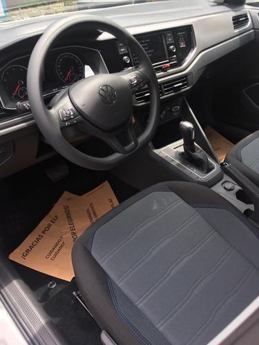 volkswagen nivus 1.0 turbo 0km 2021 financia g