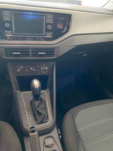 volkswagen nivus 200 tsi confortline