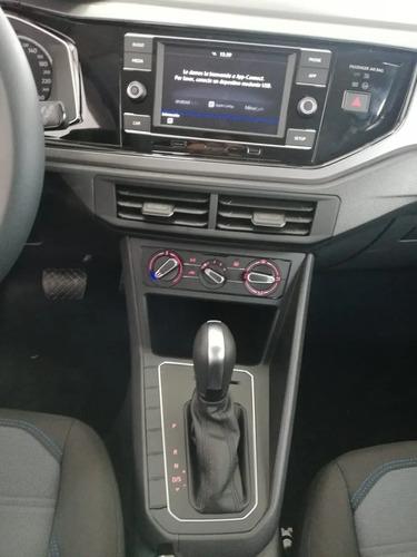 volkswagen nivus 200tsi comfortline automatica 2020 at vw 07
