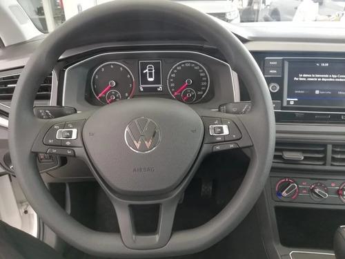 volkswagen nivus 200tsi comfortline automatica 2020 at vw 14