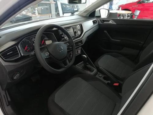 volkswagen nivus 200tsi comfortline automatica 2020 at vw 22