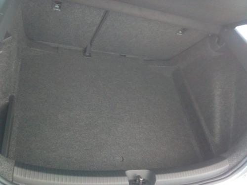 volkswagen nivus highline 1.0 tsi 116cv 0km #28