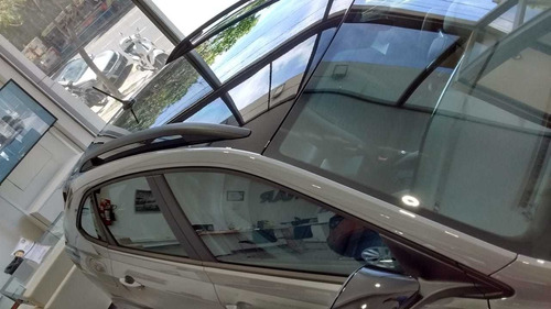 volkswagen nivus highline aut 200 tsi 116cv my21 sn
