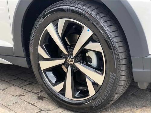 volkswagen nivus tsi 1.0 confortline automatico 1.0 tsi 2021