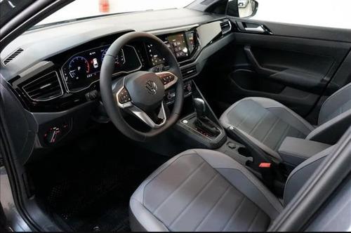 volkswagen nivus tsi 1.0 confortline automatico 1.0 tsi okm1