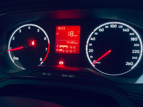 volkswagen novo polo 1.6 completo 4mil entrada +1099 mensais