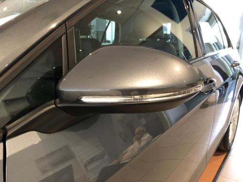 volkswagen nuevo golf 250 highline 2020