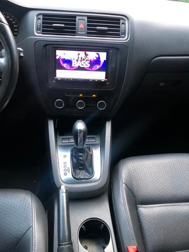 volkswagen nuevo jetta comfortline