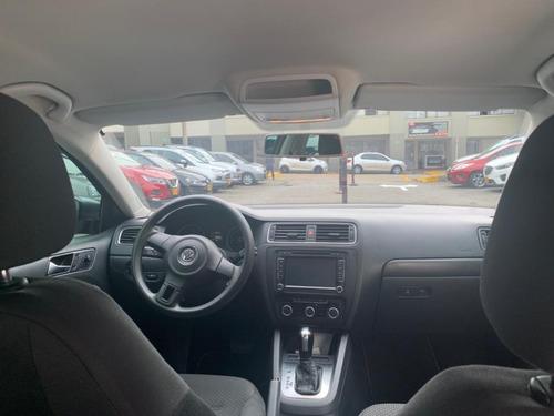 volkswagen nuevo jetta jetta