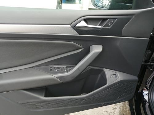 volkswagen nuevo jetta1.4 turbo  comfort aut unica unidad