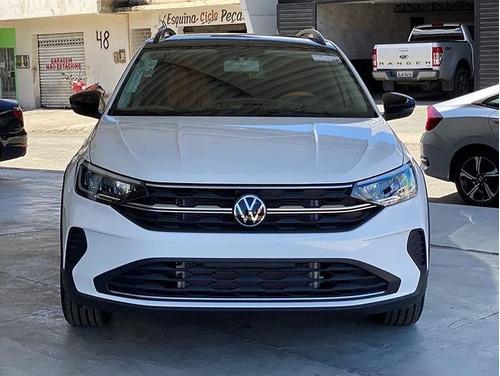 volkswagen nuevo nivus ( mb )