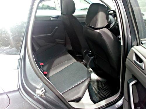 volkswagen nuevo polo 1.6 comfortline manual consulte at 12