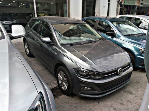 volkswagen nuevo polo 1.6 comfortline manual consulte at 6