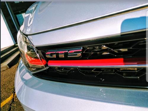 volkswagen nuevo polo gts 1.4tsi 150cv automatico ( cs )