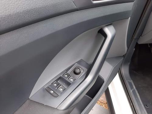 volkswagen nuevo t- cross anticipo + cuotas y gastos bonific