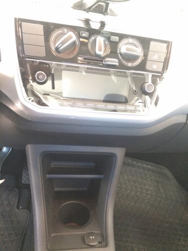 volkswagen nuevo up high 5p 1.0 75cv 0 km 2020 autotag vw lp