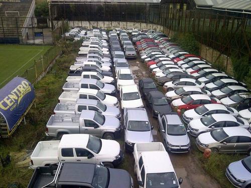volkswagen nuevo vento 1.4tsi 150cv confort manual ent ya