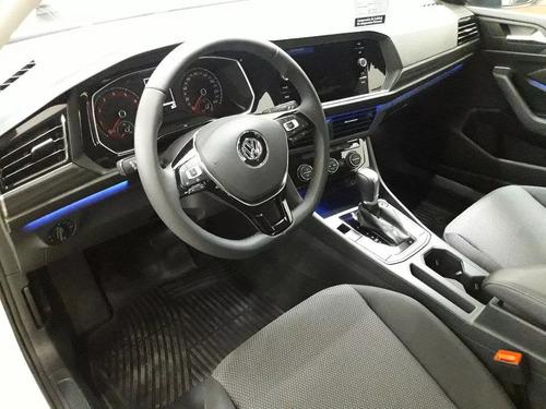 volkswagen nuevo vento comfortline 0km 1.4tsi automatico 200