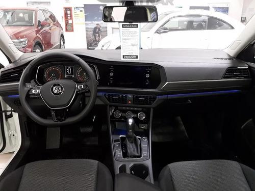 volkswagen nuevo vento comfortline 0km 1.4tsi automatico 33