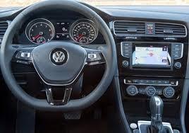 volkswagen okm golf 1.4tsi comfortline caja automatica my18