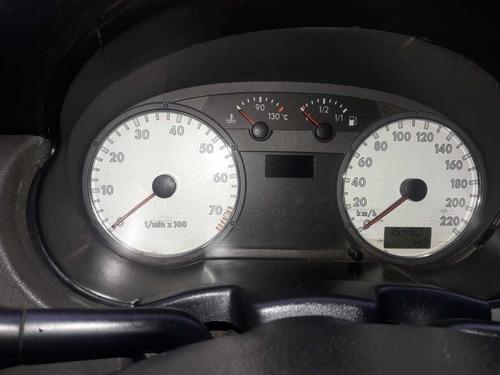 volkswagen parati 1.0 16v turbo 5p 2003