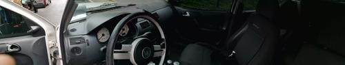 volkswagen parati 1.8 comfortline 5p 2003