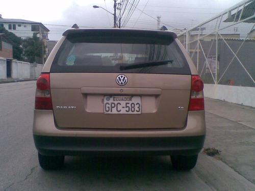 volkswagen parati 1.8 hyundai i10 1.1 full equipo