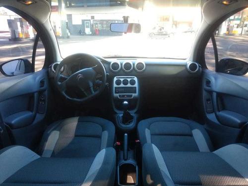 volkswagen passat 1.8 confort tsi 160cv dsg 2012