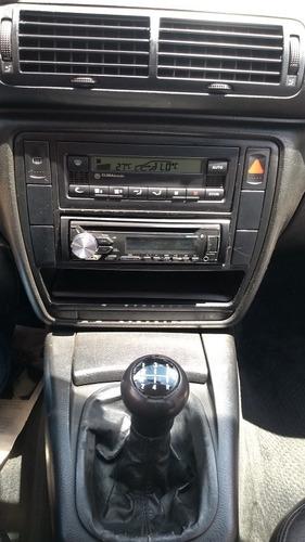 volkswagen passat 1.8 turbo