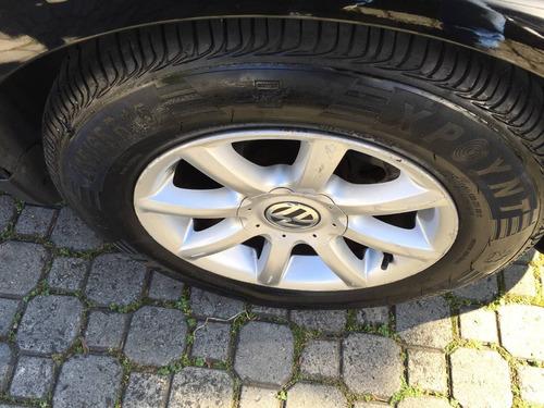 volkswagen passat 1.8 turbo blindado 2004 r$ 12.999,99