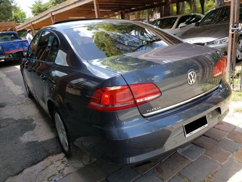 volkswagen passat 1.8t 2013 dsg charliebrokers