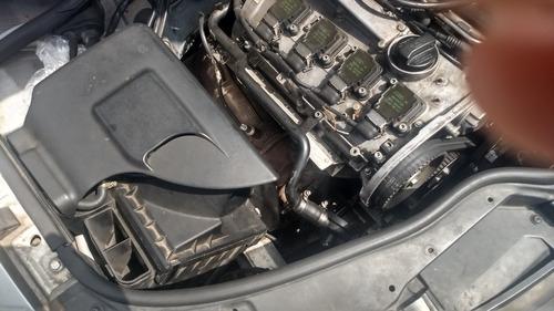 volkswagen passat 1.8t 20v